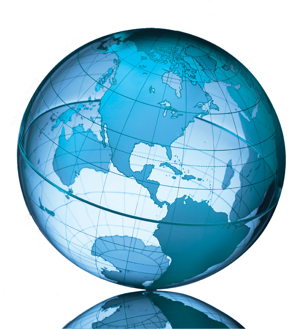 The Paige Group is a Global Company