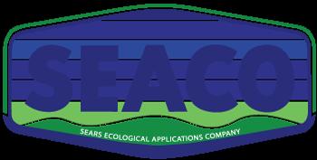 SEACO Logo