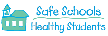 Safe Schools Healthy Students Logo